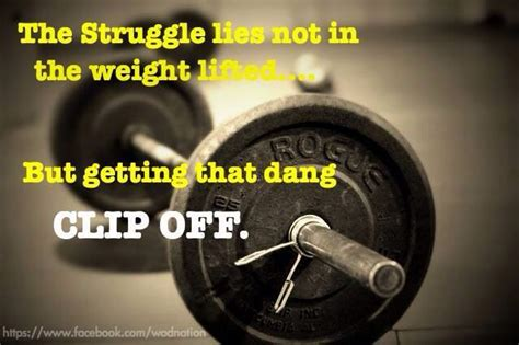how to tell if hip flexor release worked to death funny sayings