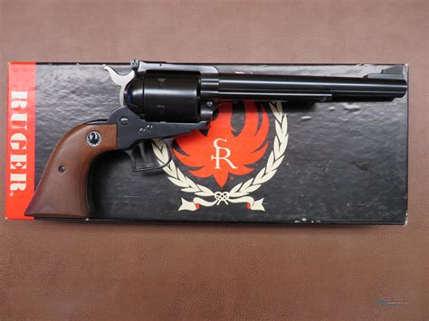 Ruger-Question How To Tell Old Ruger Vicario From New.