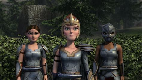 Shotgun-Question How To Train Your Dragon Angel With A Shotgun Song.