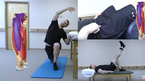 how to treat a hip flexor pull exercises bodyweight training