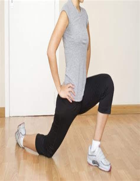 how to treat a hip flexor pulls treatment for plantar