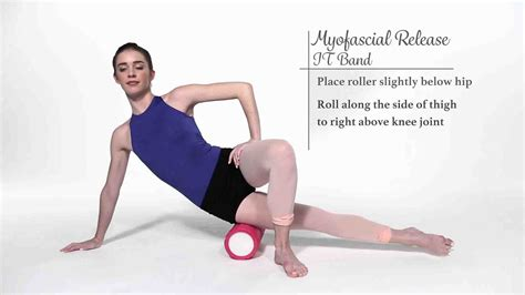 how to treat hip flexor injuries in dancers feet outside of shoes
