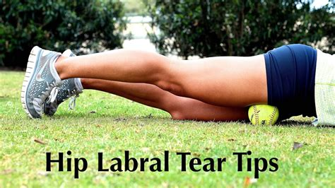 how to treat hip flexor injuries in runner's world subscription