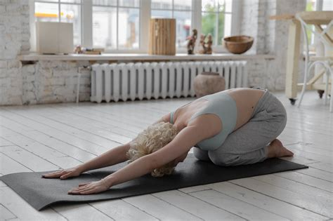 how to treat hip flexor injuries in runnerspace nv