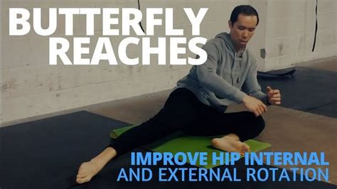 how to treat hip flexor problems in runners quotes on being sick