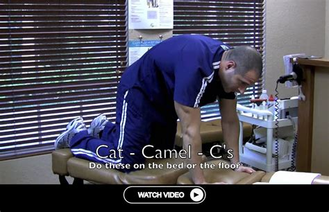 how to treat hip spasms pain and gain movie