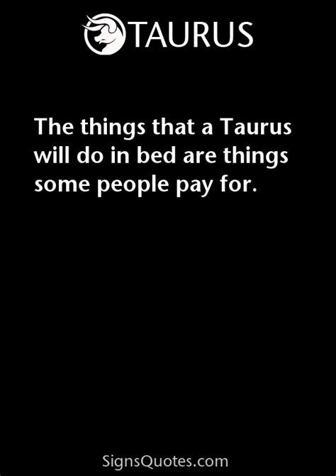 Gun-Shop How To Turn A Taurus Woman On In Bed.