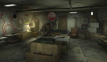 Gun-Store-Question How To Unlock Gun Stores In Gtaiv.