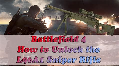 Shotgun-Question How To Unlock The Shotguns In Battlefield 4.