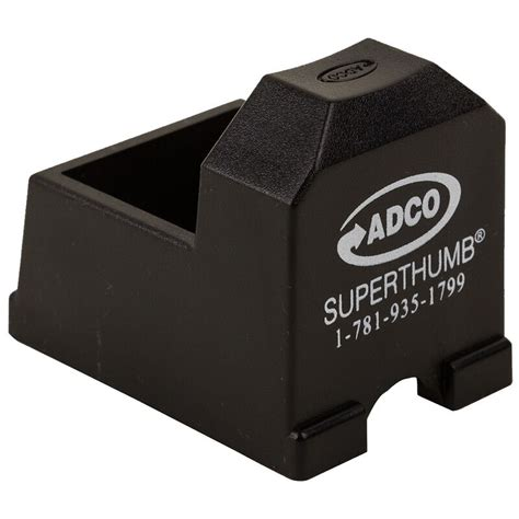 Ruger-Question How To Use A Magazine Loader Ruger.