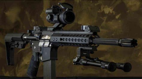 Gunkeyword How To Use Laser Bore Sight Ar 15.
