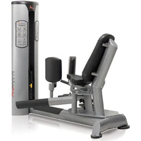 how to use the life fitness hip flexor machine leg raises with weights