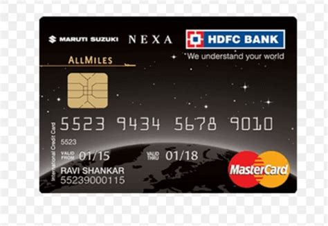 Credit Card Expiry Date Validation Java How To Validate Credit Card With Expiration Date And
