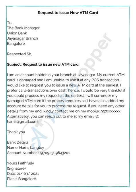 Handover letter sample summary qualifications nursing resume handover letter how to write a letter to bank manager to handover my thecheapjerseys Gallery