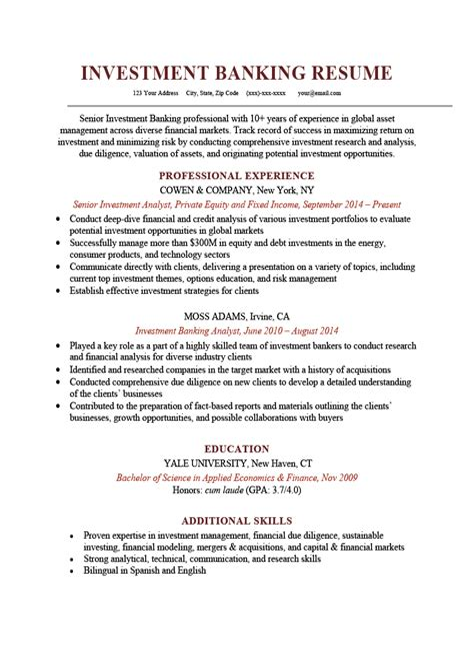 Resume preparation tips for freshers ppt