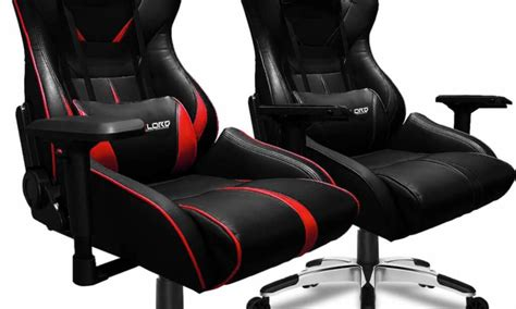How Much Does It Cost To Build A Chair
