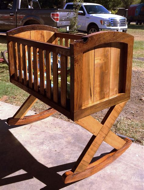 How To Build A Baby Dresser