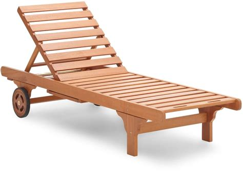 How To Build A Chaise Lounge Chair