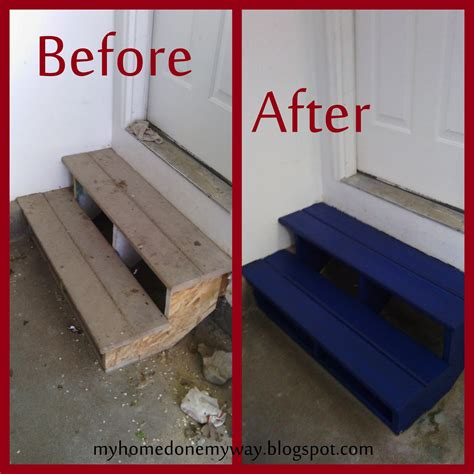 How To Build A Garage Step By Step Video
