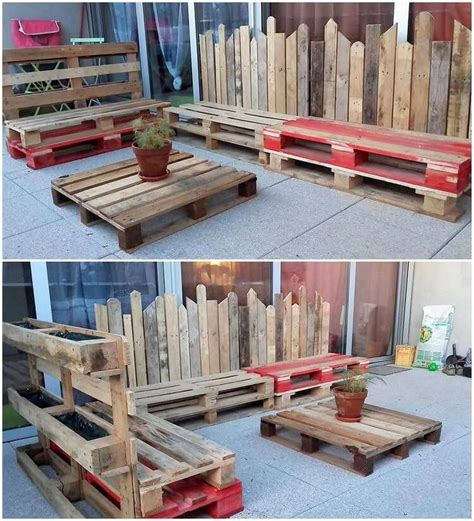 How To Build A Recliner Chair