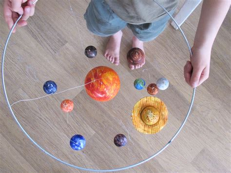 How To Build A Solar System For Home