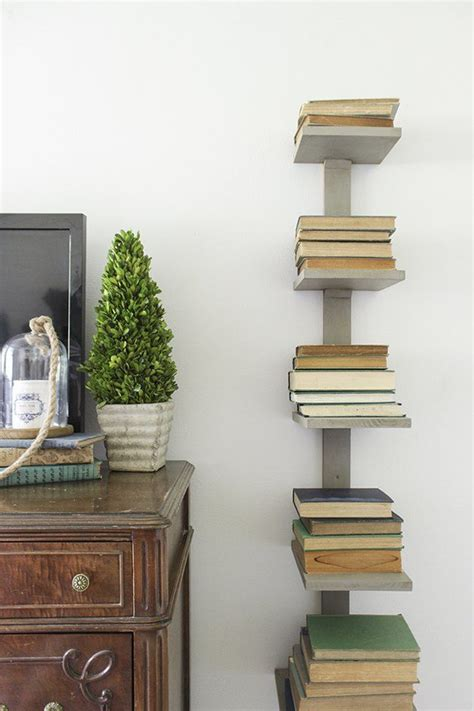 How To Build A Vertical Dresser
