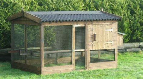 How To Build Chicken House In Kenya