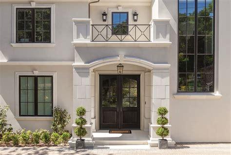 How To Build Garage Door