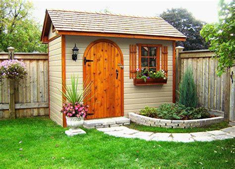 How To Build Garden Sheds Jacksonville Fl