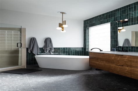 How To Build Scandinavian Furniture