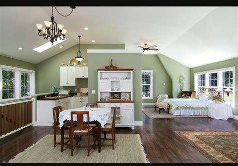 How To Design A Garage Apartment