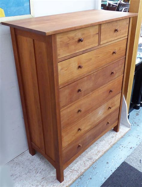 How To Design Dresser Drawers
