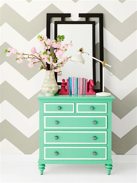 How To Design Your Dresser