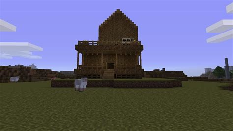 How To Make Furniture In Minecraft Xbox 360 Edition
