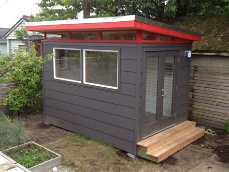 How To Make Garden Sheds Vancouver
