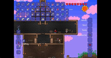 How To Make Saw Mill