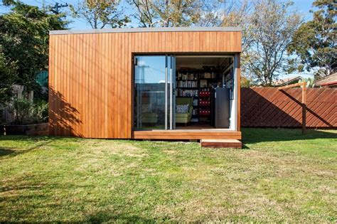 How To Make Storage Sheds Queanbeyan
