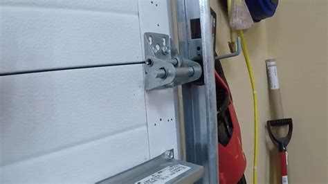 How To Make Your Garage Door Quieter