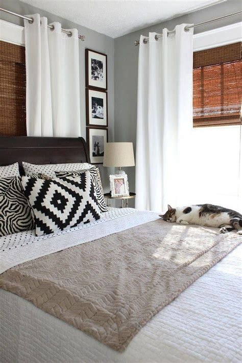 How To Put A Design On A Dresser