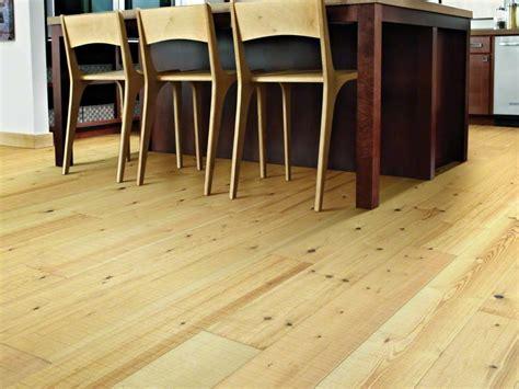 How To Waterproof Pine Wood