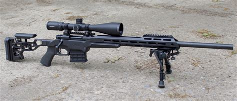 Main-Keyword Howa 1500 Stock.