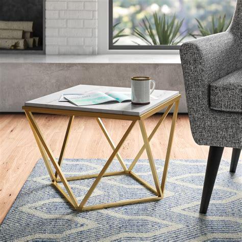 Howerton Coffee Table