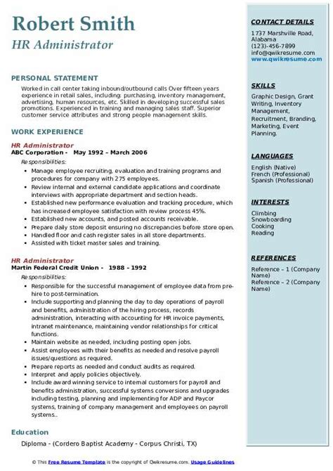 Paper writers online. Writing Good Argumentative Essays. resume for ...