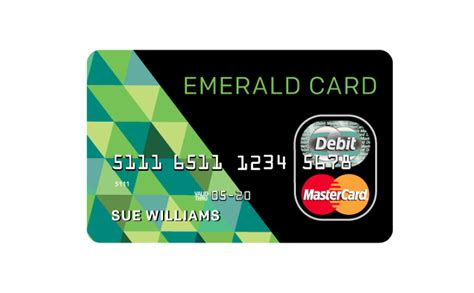Credit Card Details Required For Refund Hr Block Prepaid Debit Card Emerald Advance Line Of