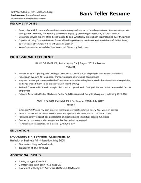 Make A Resume Online For Free Microsoft Word Resume Template Photo Objective For Resume Examples with Federal Resume Service Word Hr Objective Statement In Resume Bank Teller Resume Objective Examples Best  Resume Best Skills To Put On Resume Word