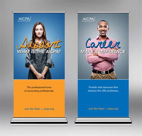 Hr Recruitments Inc Job Fairs Recruitments And Workshops Alaska
