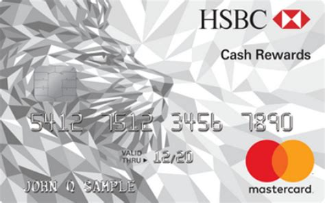 Hsbc business credit card rewards new credit card singapore hsbc business credit card rewards cash rewards credit card hsbc usa reheart Gallery