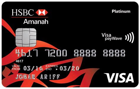 Hsbc business credit card phone number credit cards for college hsbc business credit card phone number credit cards for college students with fair credit reheart Gallery