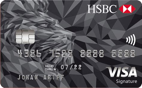 Hsbc business credit card air miles credit card cash in delhi hsbc business credit card air miles hsbc visa signature credit card hsbc sri lanka reheart