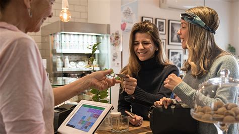 Hsbc Credit Card Offers Hk Best Current Savings Accounts In Hong Kong